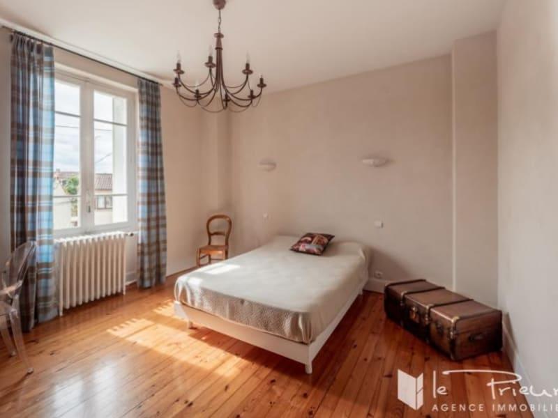 Venta  casa Albi 495000€ - Fotografía 6