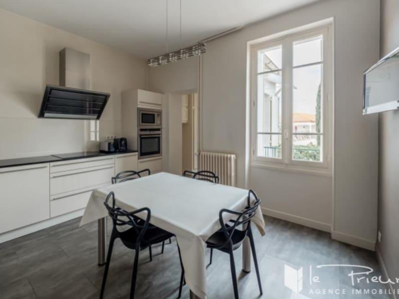 Venta  casa Albi 495000€ - Fotografía 8