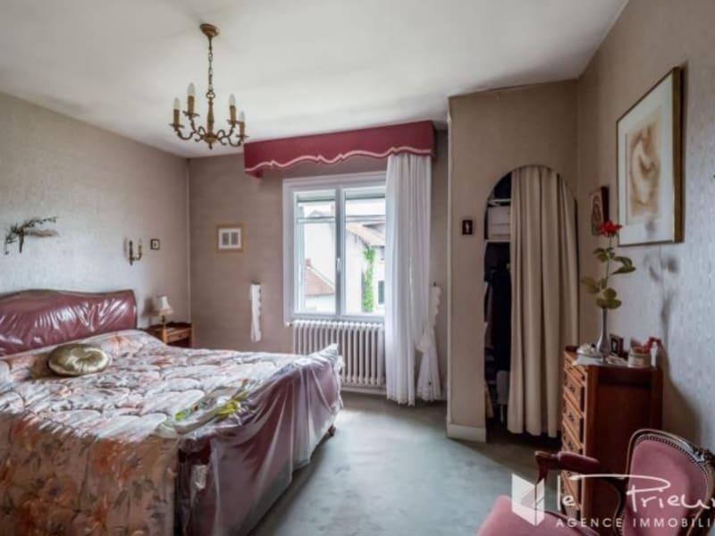 Verkauf haus Albi 250000€ - Fotografie 4