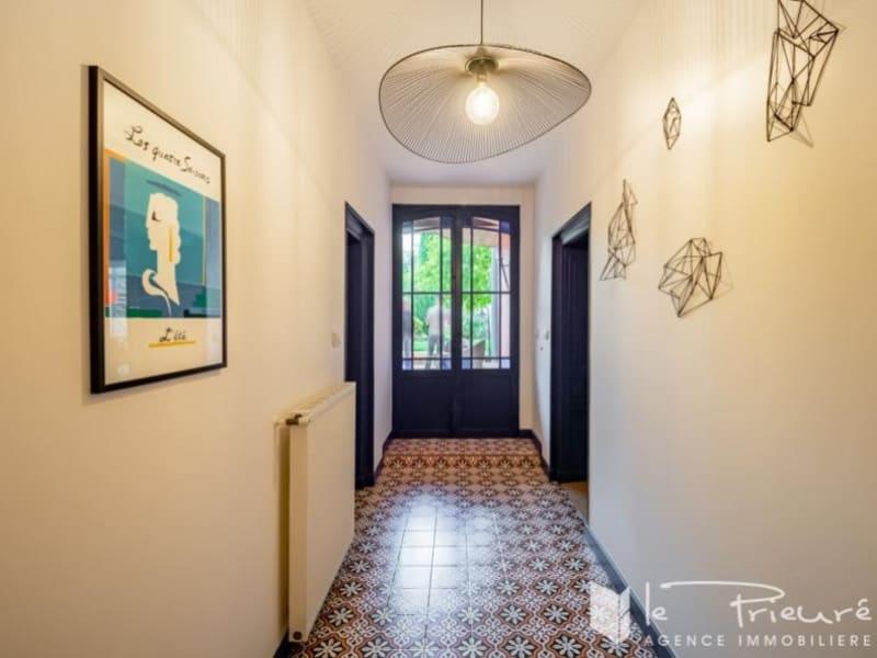 Verkauf von luxusobjekt haus Gaillac 755000€ - Fotografie 6