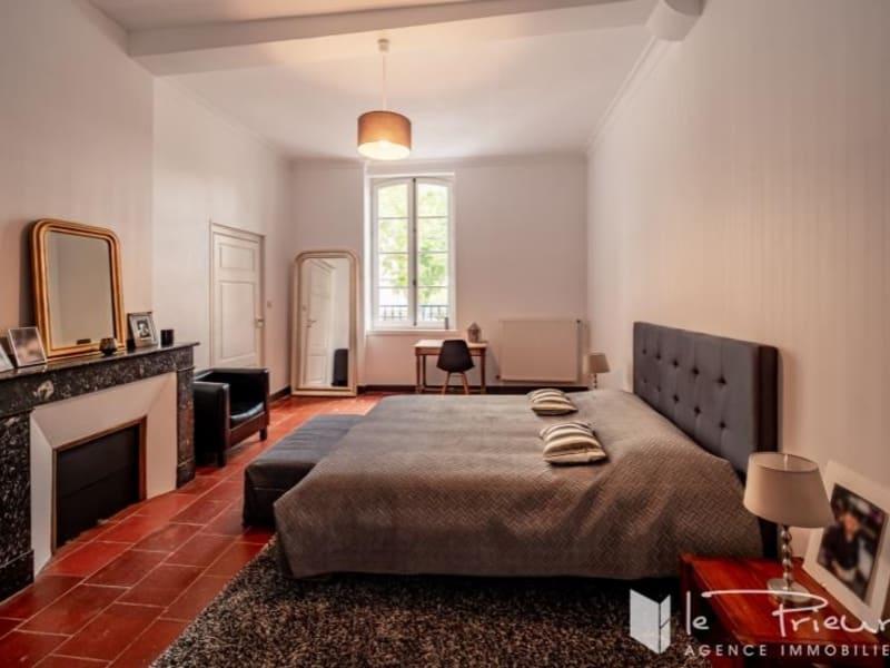 Verkauf von luxusobjekt haus Gaillac 755000€ - Fotografie 8