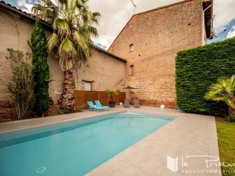 Verkauf von luxusobjekt haus Gaillac 755000€ - Fotografie 10