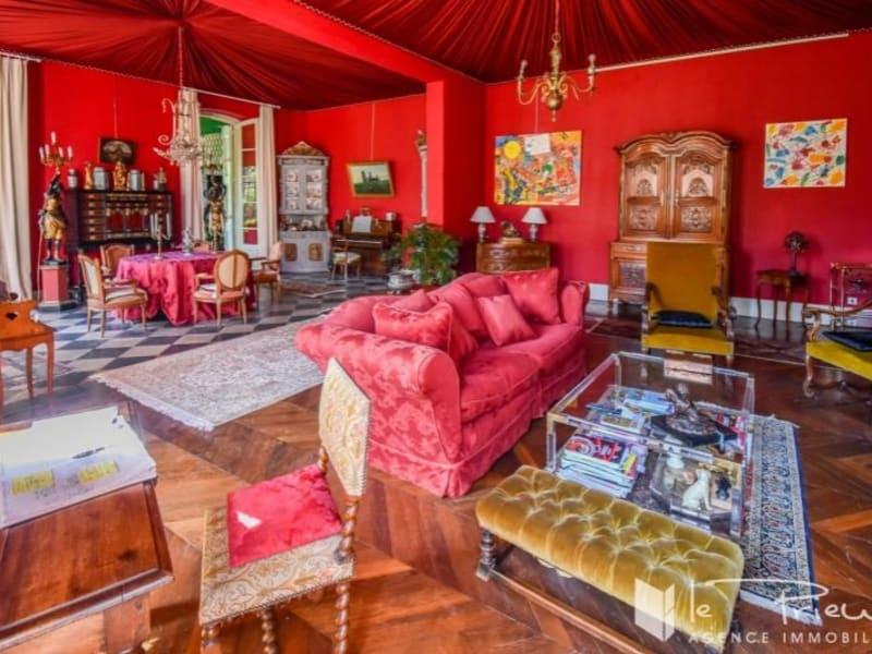 Venta de prestigio  casa Albi 735000€ - Fotografía 2