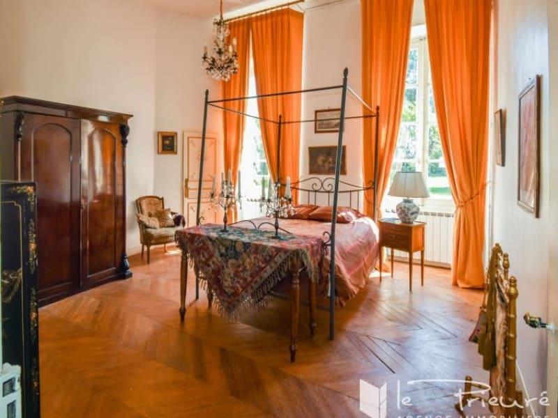 Venta de prestigio  casa Albi 735000€ - Fotografía 4