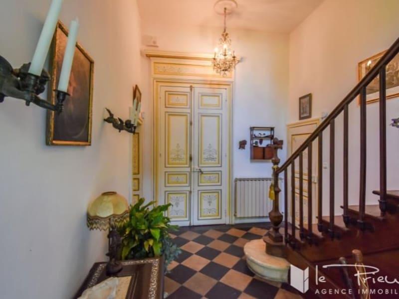 Venta de prestigio  casa Albi 735000€ - Fotografía 7