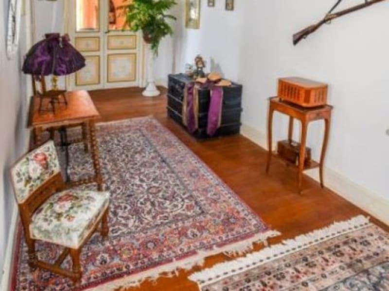 Venta de prestigio  casa Albi 735000€ - Fotografía 8