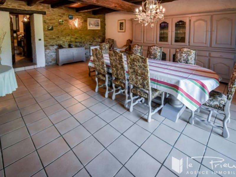 Sale house / villa Albi 360000€ - Picture 3