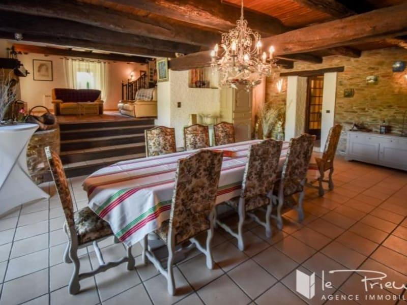 Sale house / villa Albi 360000€ - Picture 4