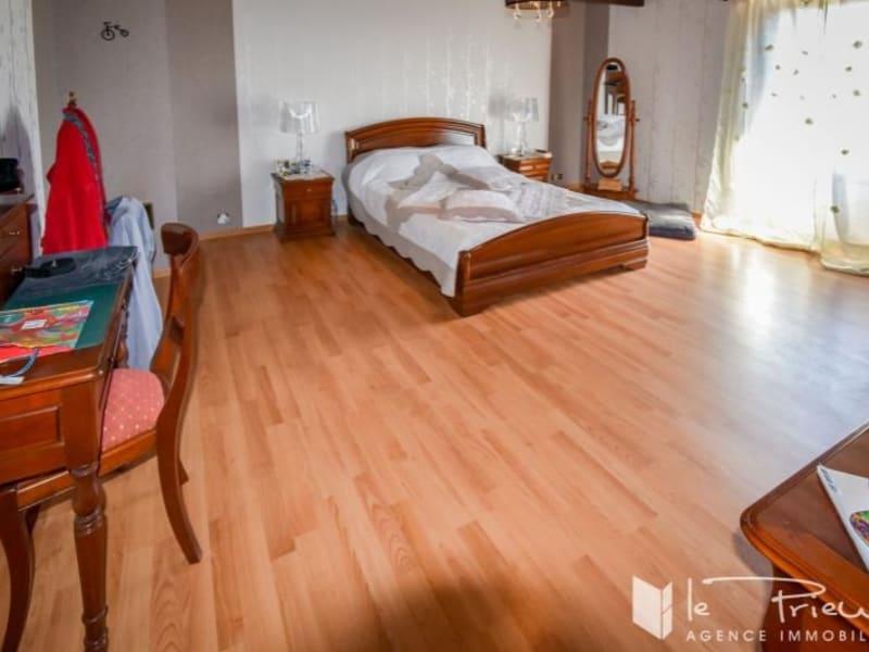 Sale house / villa Albi 360000€ - Picture 6