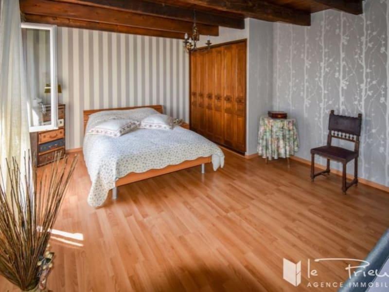 Sale house / villa Albi 360000€ - Picture 7