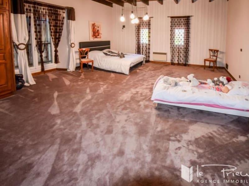 Sale house / villa Albi 360000€ - Picture 8