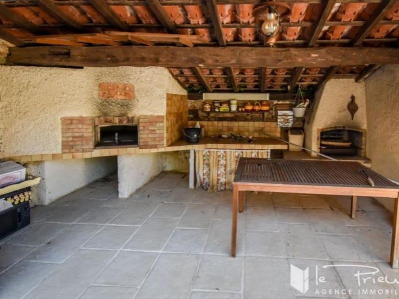 Sale house / villa Albi 360000€ - Picture 9