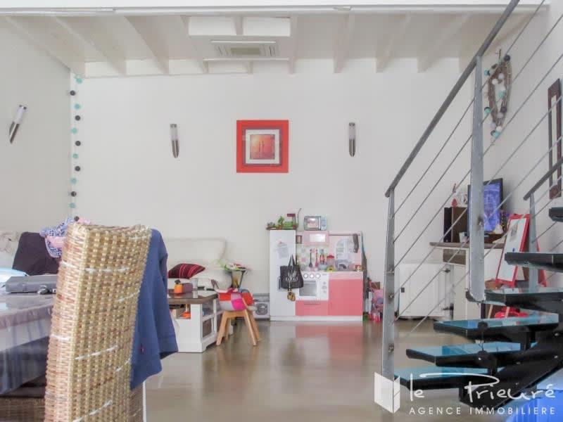 Sale house / villa Gourdon 296000€ - Picture 4