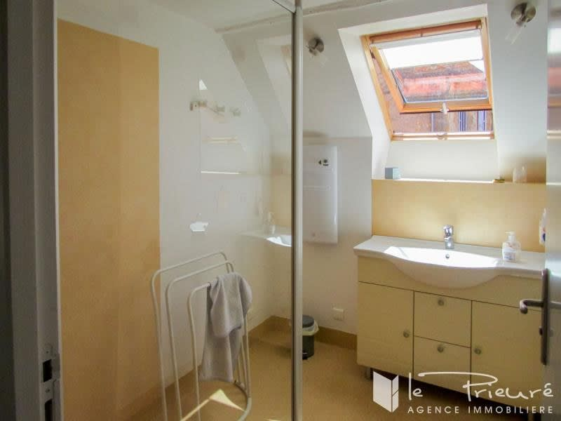 Sale house / villa Gourdon 296000€ - Picture 7