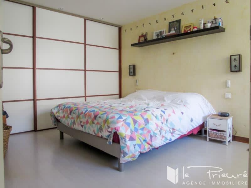 Sale house / villa Gourdon 296000€ - Picture 8