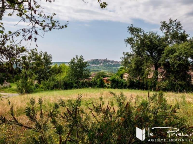 Sale house / villa Cordes 232000€ - Picture 8