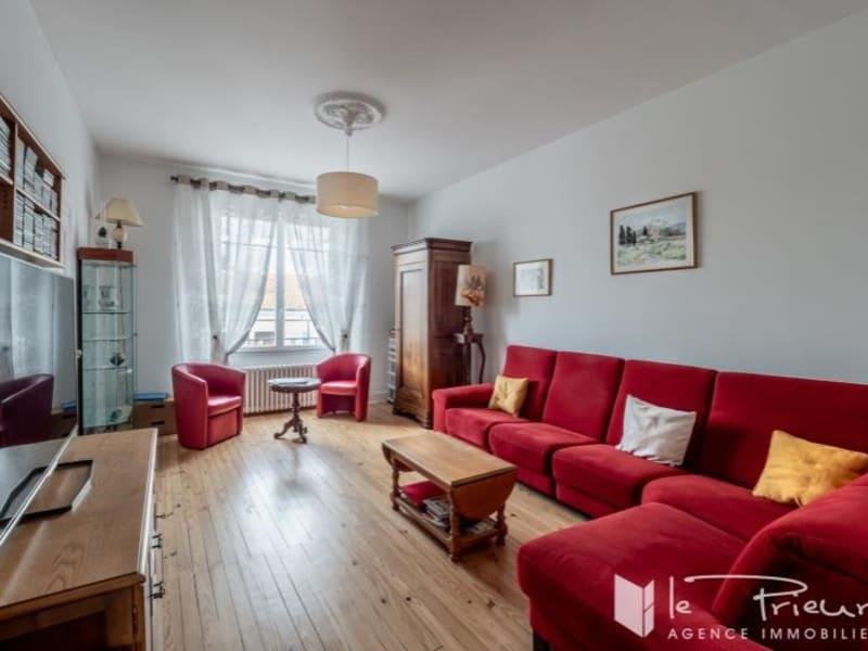 Venta  casa Albi 439000€ - Fotografía 1