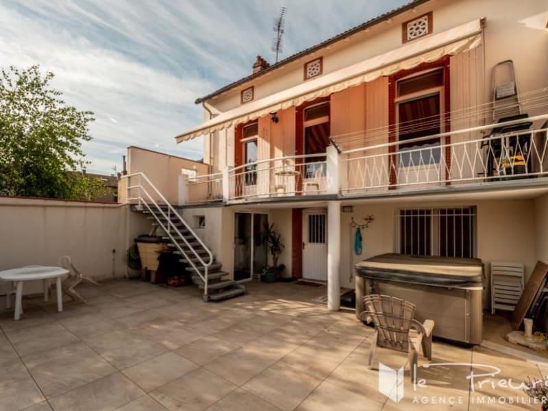 Venta  casa Albi 439000€ - Fotografía 3