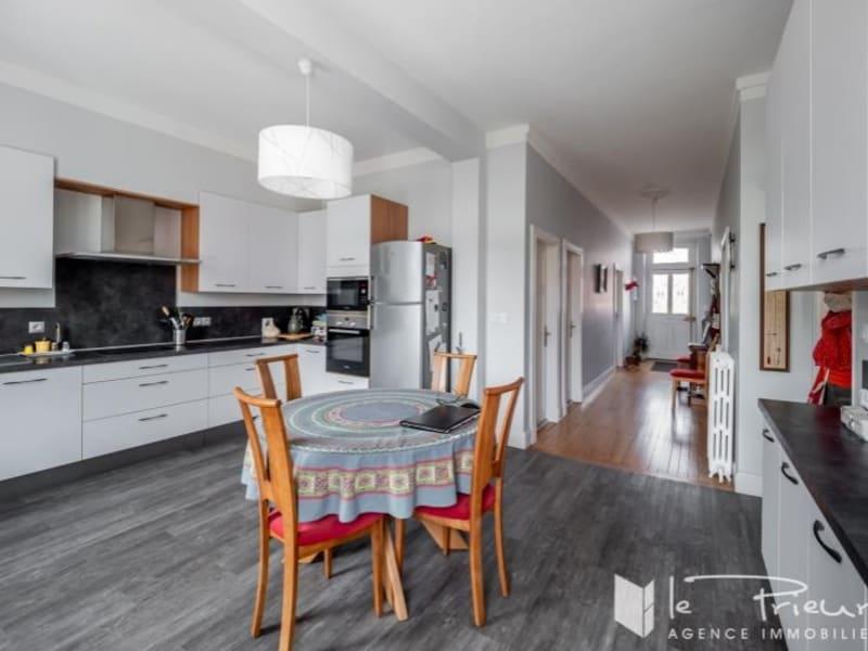 Venta  casa Albi 439000€ - Fotografía 6