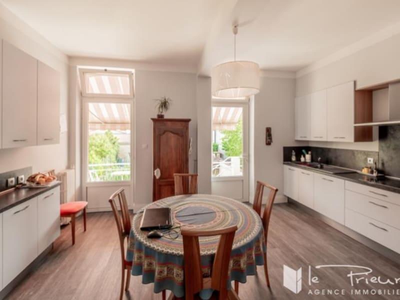 Venta  casa Albi 439000€ - Fotografía 7