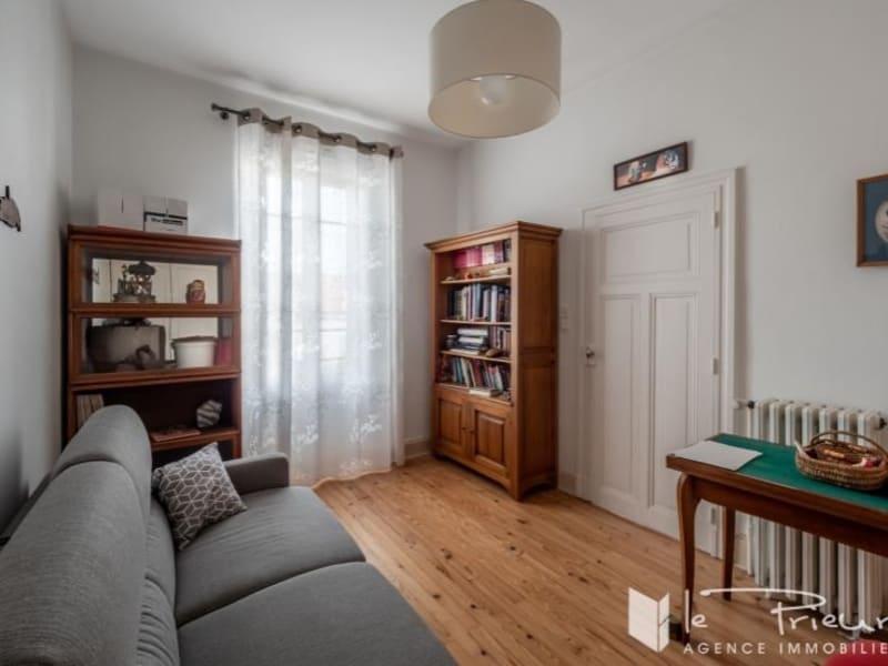 Venta  casa Albi 439000€ - Fotografía 8
