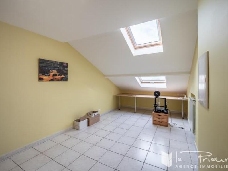 Venta  casa Albi 439000€ - Fotografía 10