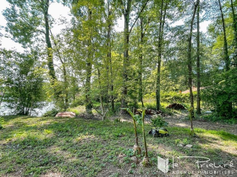 Sale site Castelnau de levis 45000€ - Picture 3