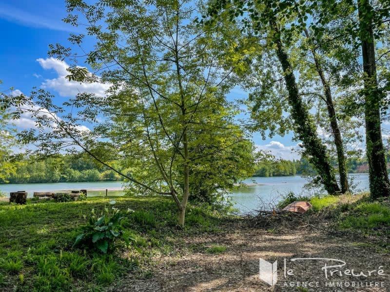 Sale site Castelnau de levis 45000€ - Picture 6