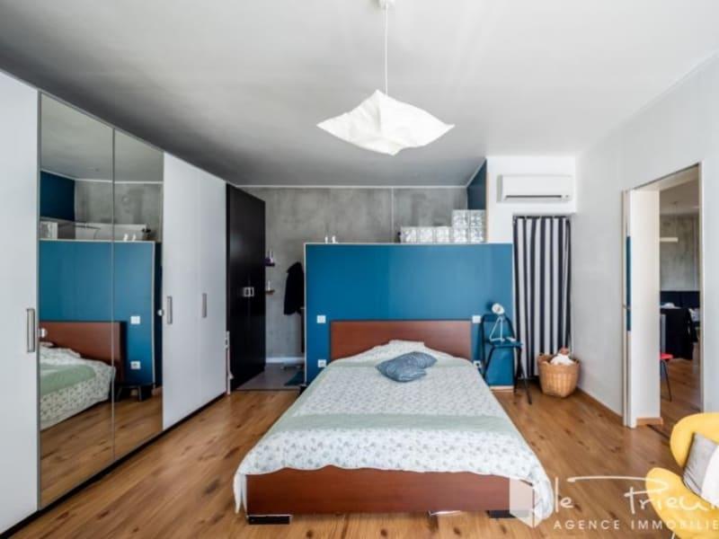 Sale house / villa Albi 338000€ - Picture 3