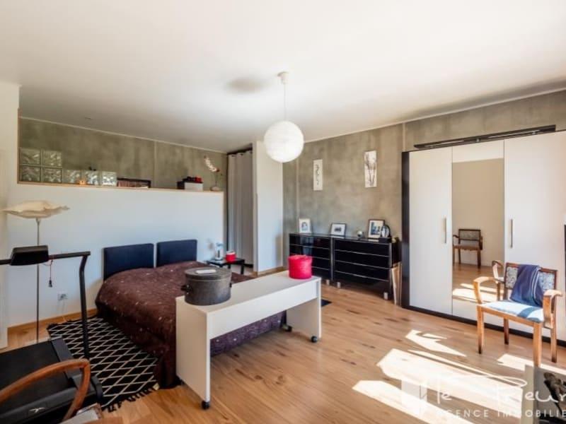 Sale house / villa Albi 338000€ - Picture 5