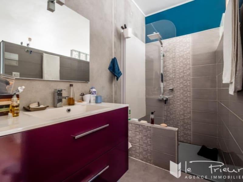 Sale house / villa Albi 338000€ - Picture 6