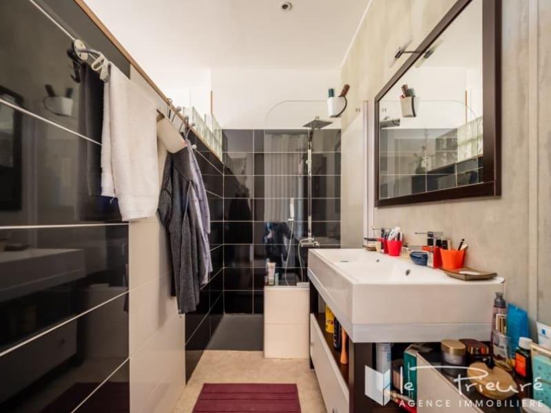 Sale house / villa Albi 338000€ - Picture 7