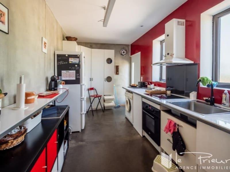 Sale house / villa Albi 338000€ - Picture 9