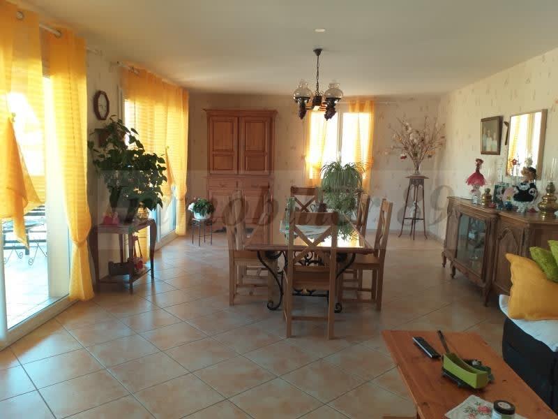 Sale house / villa A 15 mins de chatillon 208000€ - Picture 4