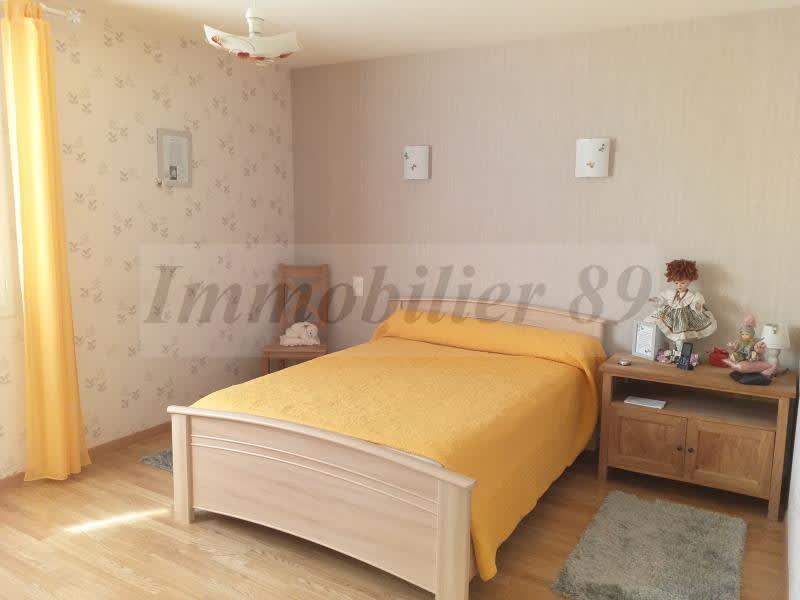 Sale house / villa A 15 mins de chatillon 208000€ - Picture 8