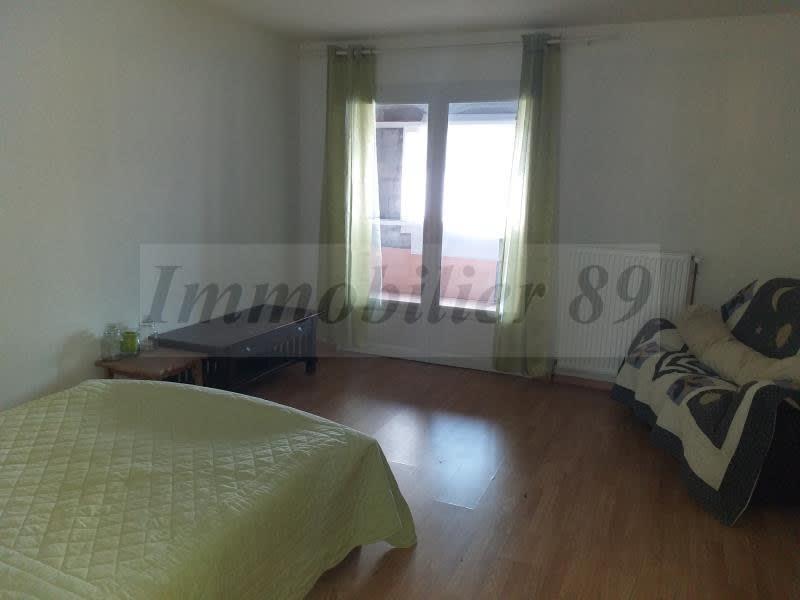 Sale house / villa A 15 mins de chatillon 208000€ - Picture 10