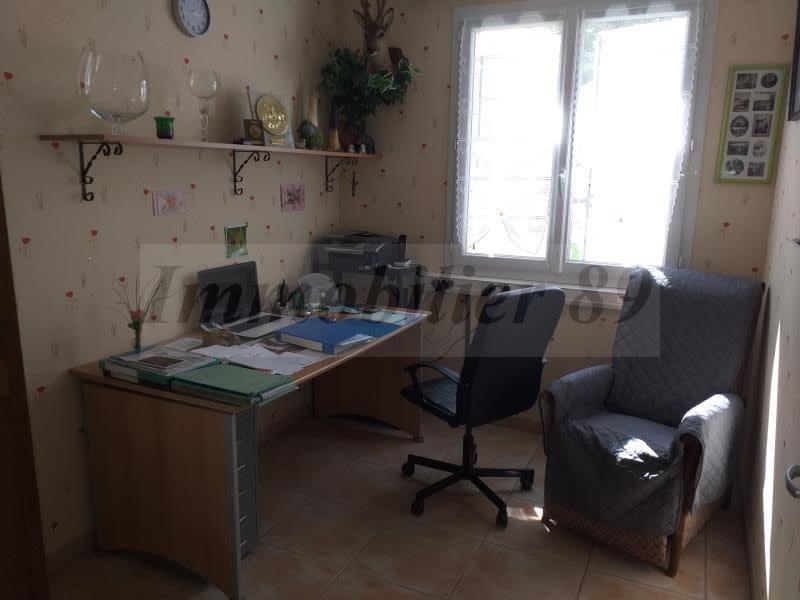 Sale house / villa A 15 mins de chatillon 208000€ - Picture 11