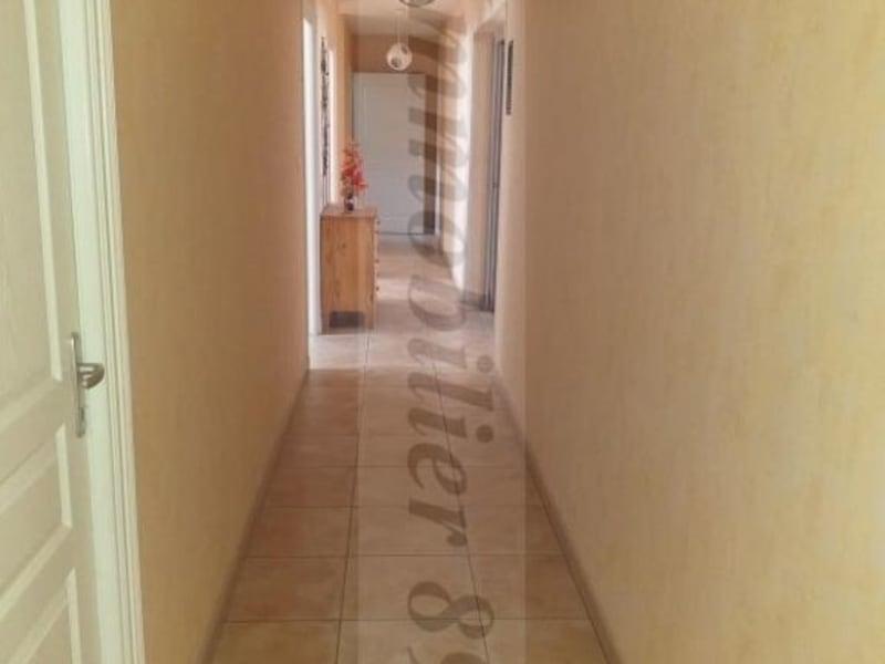 Sale house / villa A 15 mins de chatillon 208000€ - Picture 13