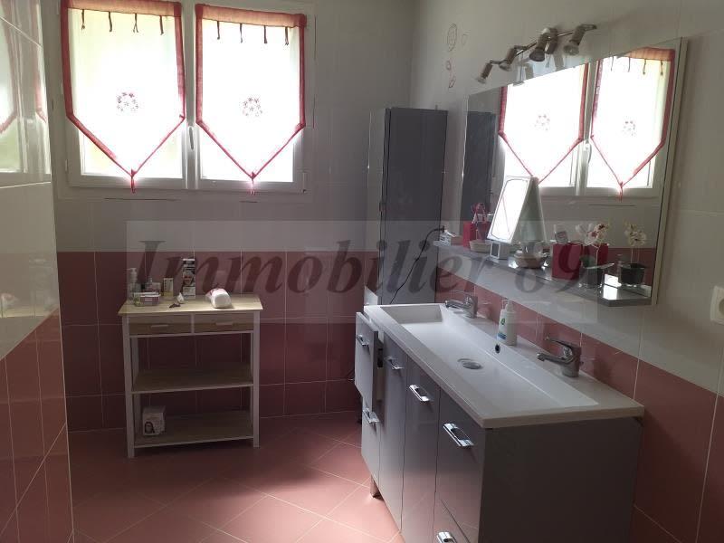 Sale house / villa A 15 mins de chatillon 208000€ - Picture 14