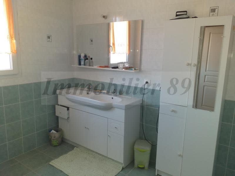 Sale house / villa A 15 mins de chatillon 208000€ - Picture 15