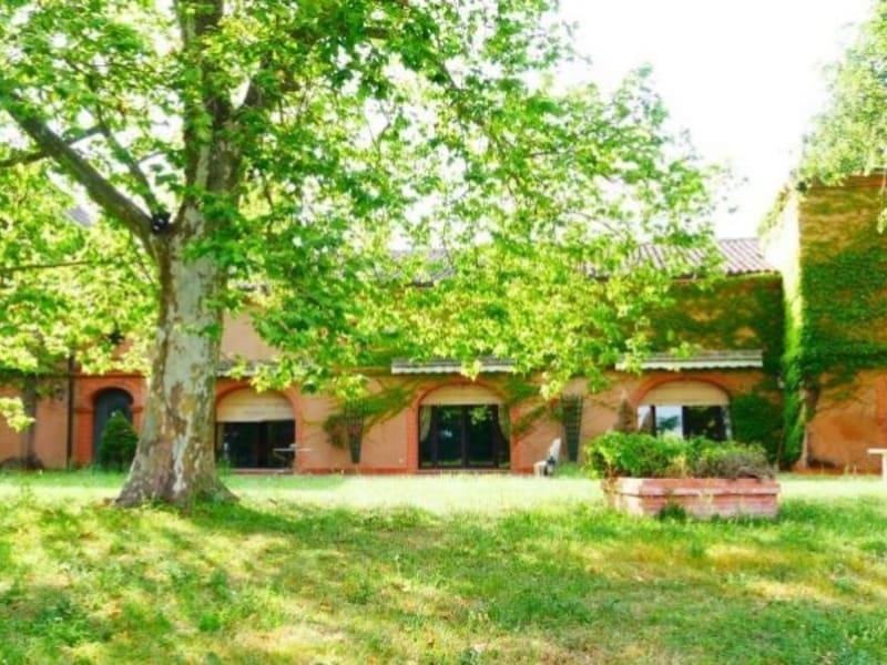 Sale house / villa Toulouse 771075€ - Picture 2