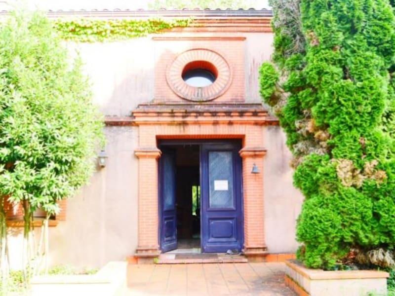 Sale house / villa Toulouse 771075€ - Picture 6