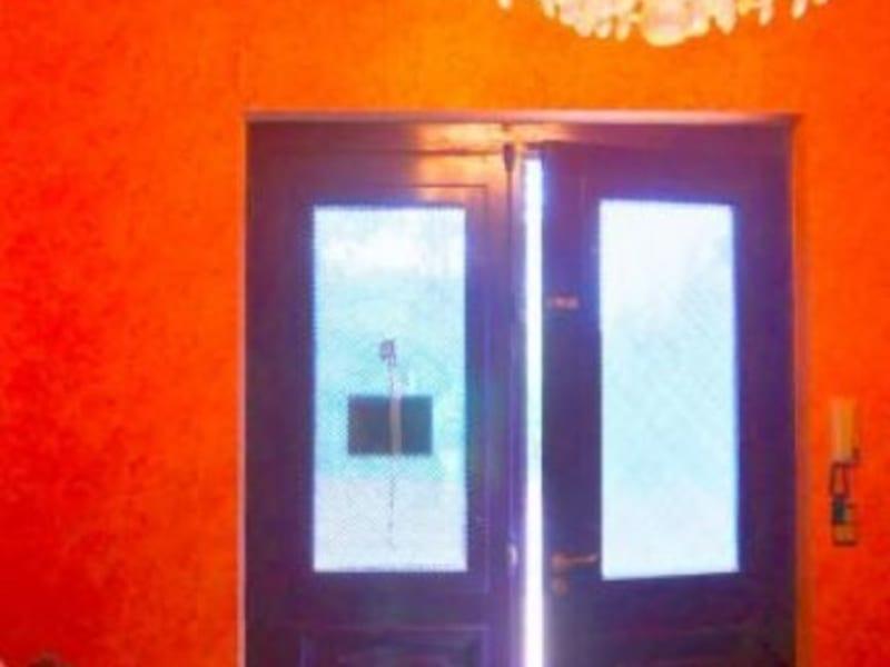 Sale house / villa Toulouse 771075€ - Picture 7