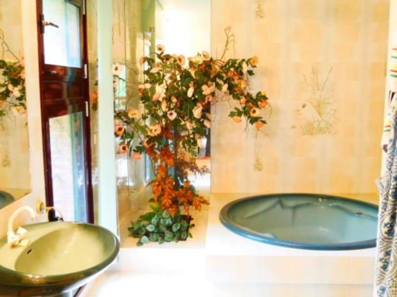 Sale house / villa Toulouse 771075€ - Picture 14