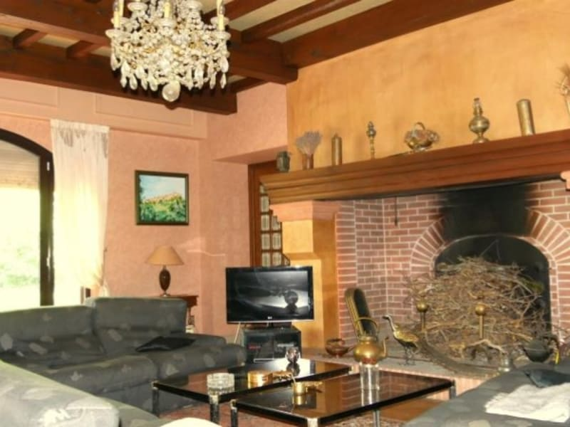 Sale house / villa Lisle sur tarn 771075€ - Picture 9