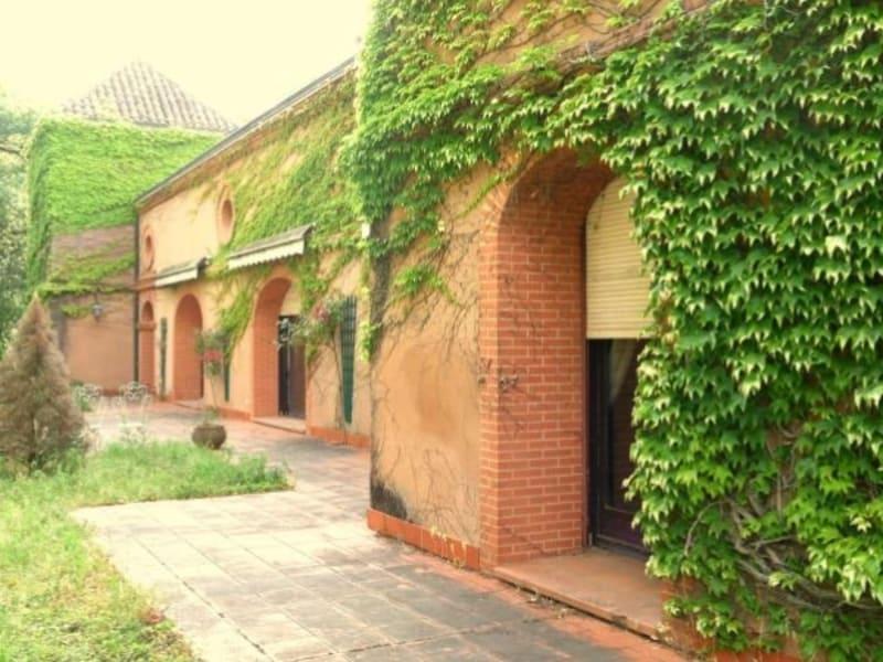 Sale house / villa Lisle sur tarn 771075€ - Picture 15