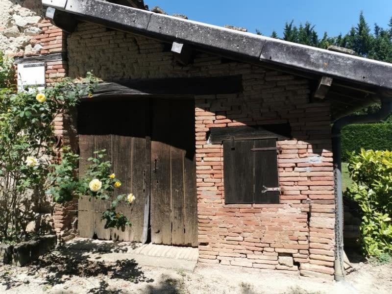 Sale house / villa Rabastens 469000€ - Picture 12