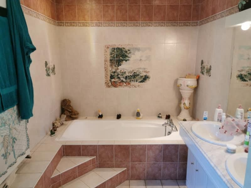 Sale house / villa Rabastens 469000€ - Picture 13