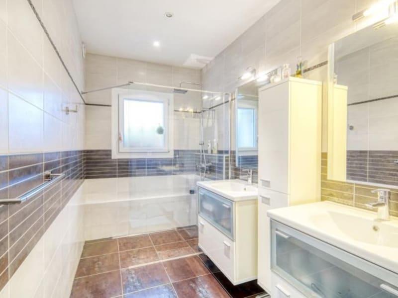 Sale house / villa St jory 990000€ - Picture 7