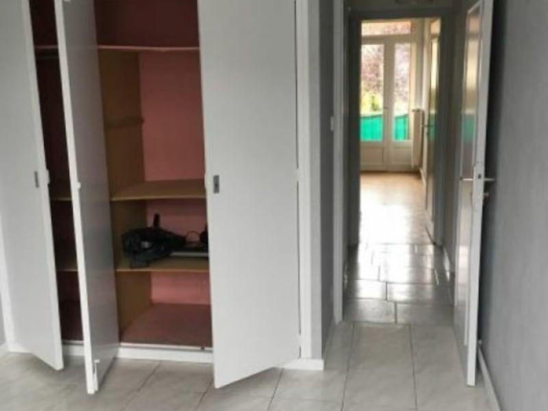 Rental apartment Toulouse 752€ CC - Picture 5